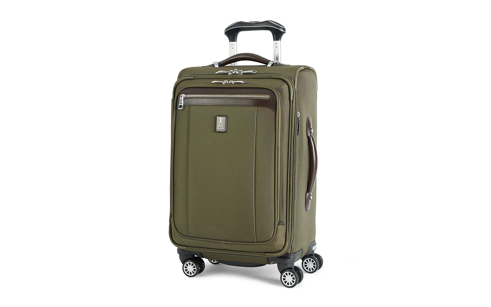 A Carry On Luggage Size Guide By Airline In 2021 Luggage Sizes Carry On Bag Size Carry On Luggage