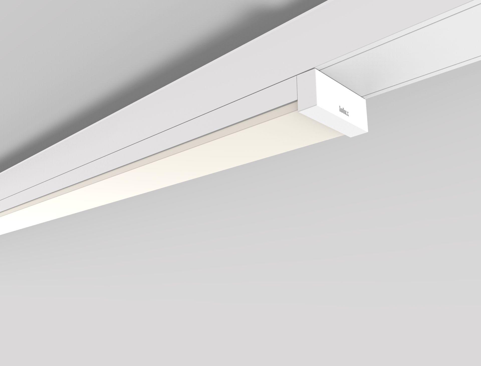 Tulux Turbo Led Light Decor Lighting
