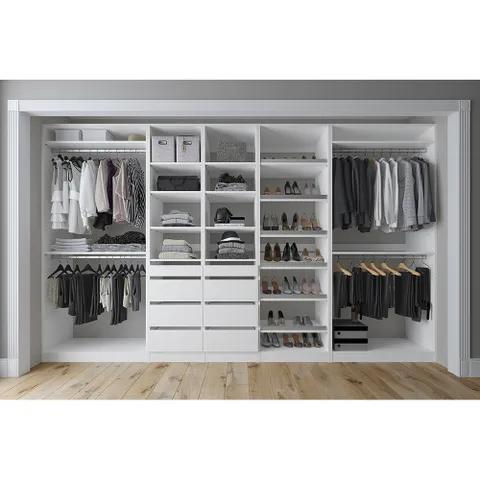 Our Best Storage & Organization Deals