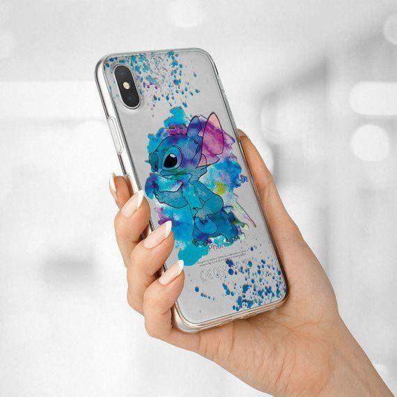 Großartige IPhone 7 Plus Stitch Hülle iPhone X Hülle Samsung Galaxy S8 Plus Hülle Galaxy Note..