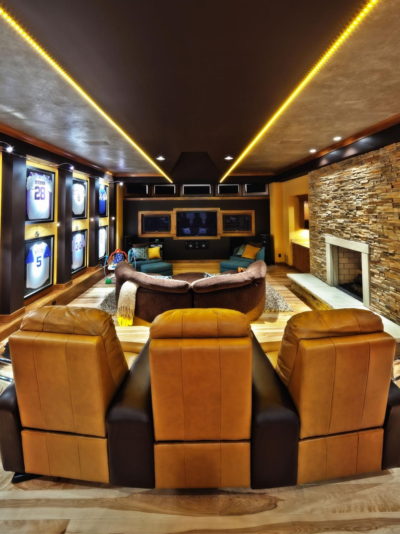 Home hall design-ideen  best man höhlen ideen und designs für  dekofeiernub