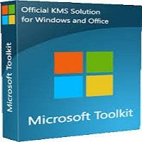 microsoft toolkit 2.6 2 final windows & office activator