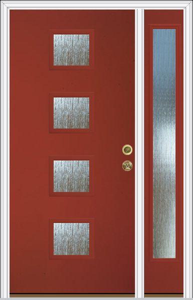 ProVia Door Configurator & ProVia Door Configurator | Ideas for the House | Pinterest | Doors ...