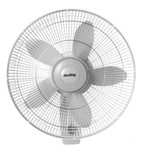 Top 10 Best Wall Mounted Fans For Outdoor In 2020 Reviews With Images Wall Mounted Fan Wall Mounted Fans Cool Walls