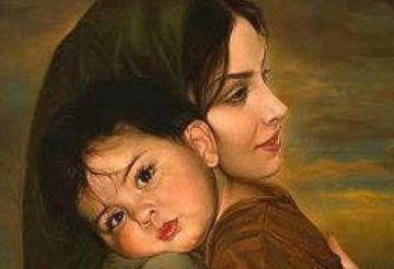 Marandha Kadamai   Vidiyyal   Tamil Short Story   Baby ...