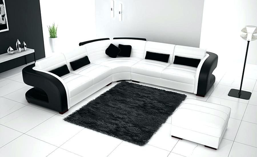 Adorable Dfs L Shaped Leather Sofa Ideas Idea Dfs L Shaped