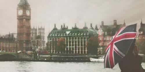 london tumblr background - Buscar con Google | Tumblr Life ...