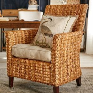 Superieur Pier 1 Wicker Dining Chairs Wicker Furniture Pier 1 Imports Wicker  Bananaleaf Dt