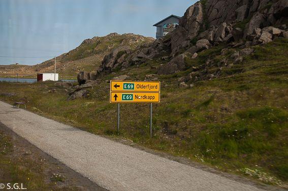 Cartel+a+Nordkapp.jpg 567×377 píxeles
