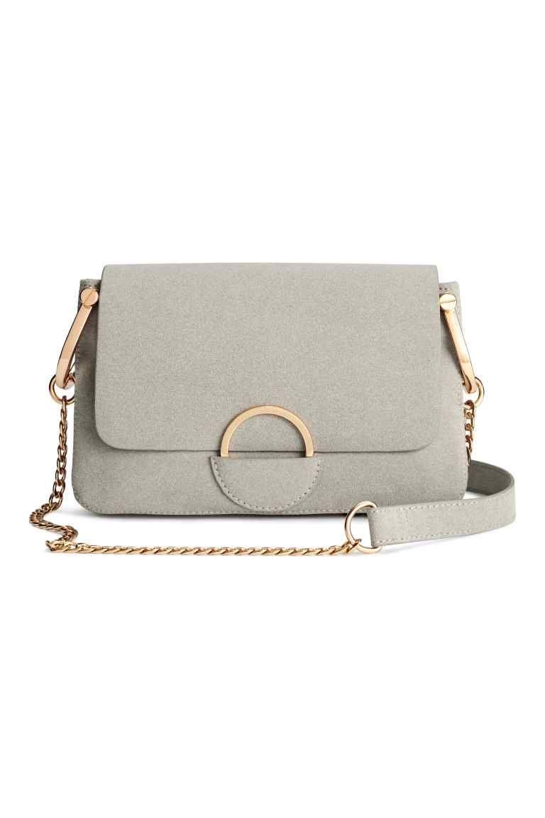 Sac bandoulière   Gray lady, Shoulder bags and Shoulder 9280786412d