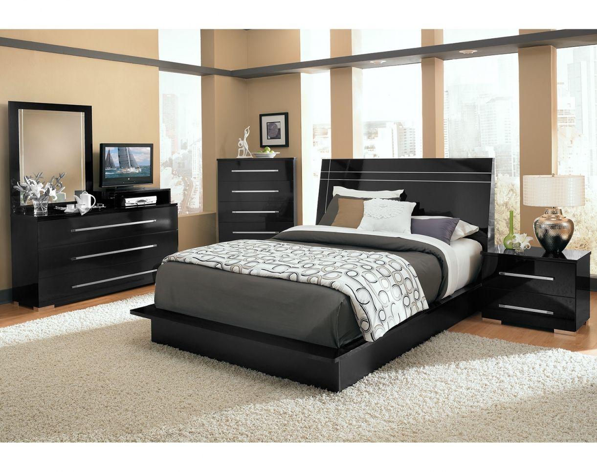 Best bedroom furniture master bedroom interior design check more at http www
