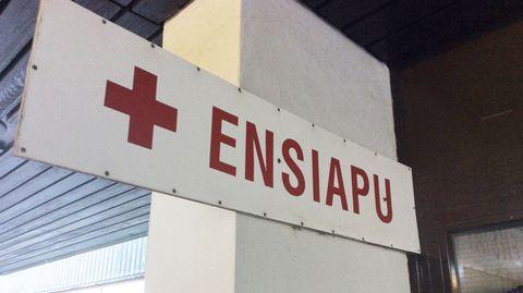 Vielä ei ole tietoa siitä, mikä on muiden kuin keskussairaalatasoisten sairaaloiden ympärivuorokautisen päivystyksen kohtalo sote-uudistuksessa. Kouvolan terveysjohtajan mielestä kaupunki tarvitsee yöpäivystyksen Pohjois-Kymen sairaalassa.