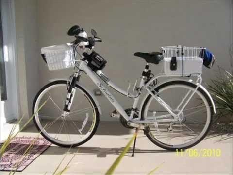 Schwinn Discover Women S Hybrid Bike 700c Wheels Womenbikes 264 07 Hybrid Bike Bike Reviews Womens Bike