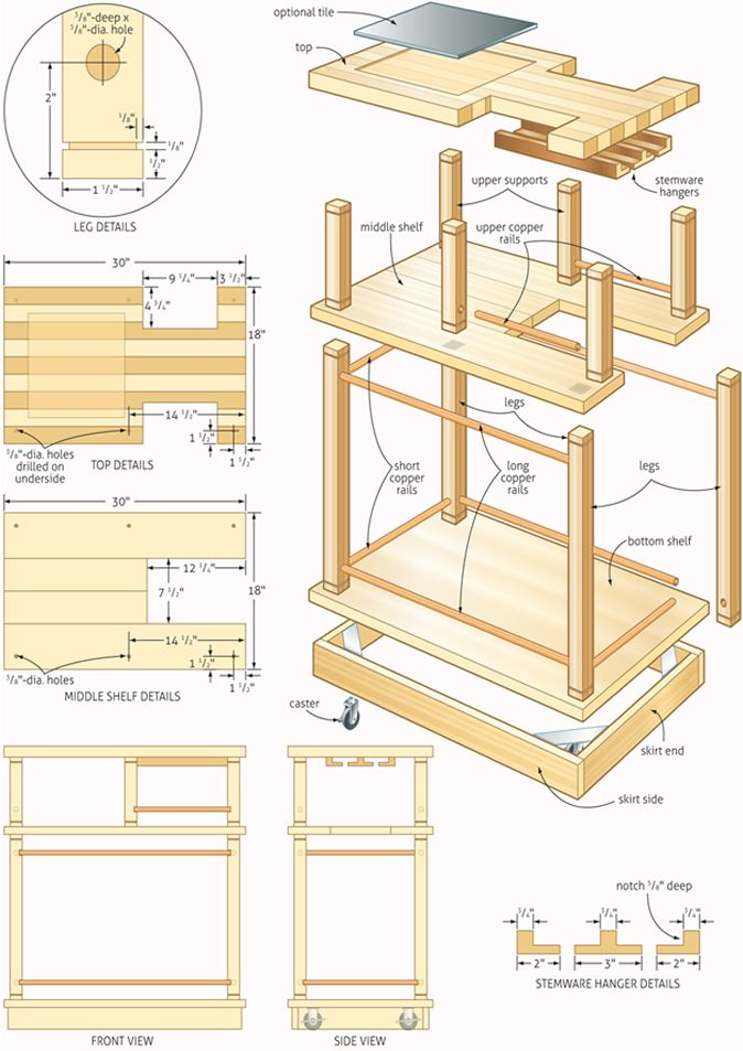 16 000 Woodworking Plans Projects Ted Mcgrath Tedswoodworking Woodworking Projects Plans Woodworking Furniture Plans Woodworking Plans Free