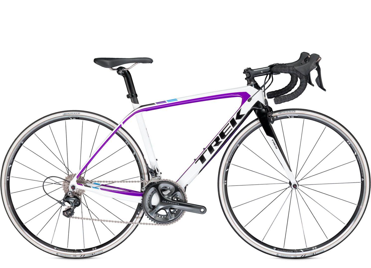 Madone 6 2 Wsd Trek Bicycle Trek Bicycle Trek Bikes Racing Bikes
