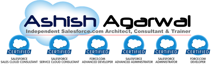 salesforce certified administrator - Vatoz.atozdevelopment.co