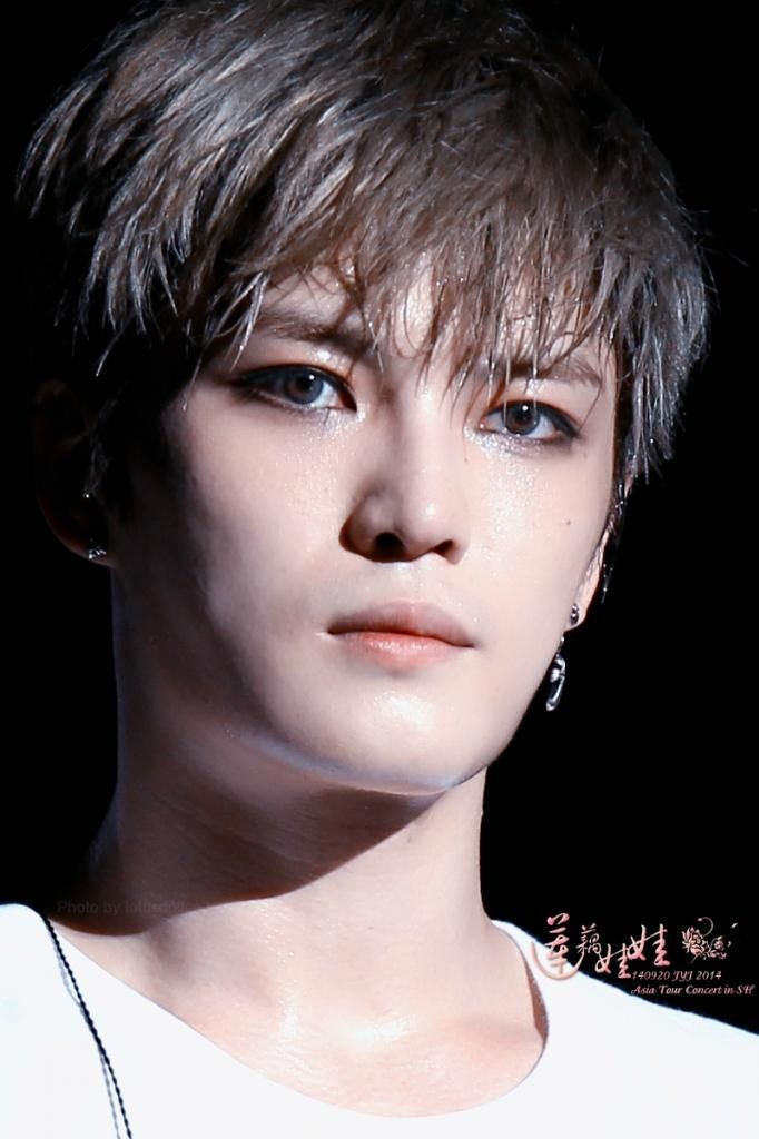 Kim Jaejoong By Far The Most Beautiful Man To Ever Walk The Planet He Tops Anyone On My Hot Guy List Jaejoong Kim Jae Joong Jyj