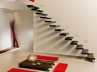 Granit treppen sind erlebniswege mit ergebnis http www werk3 cs