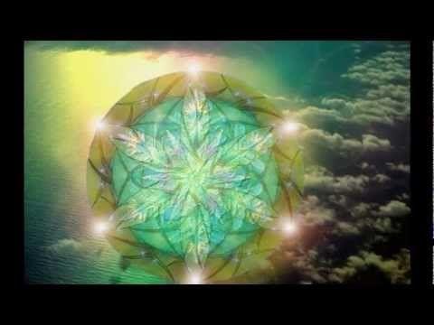 MEDITACION PODEROSA. - YouTube