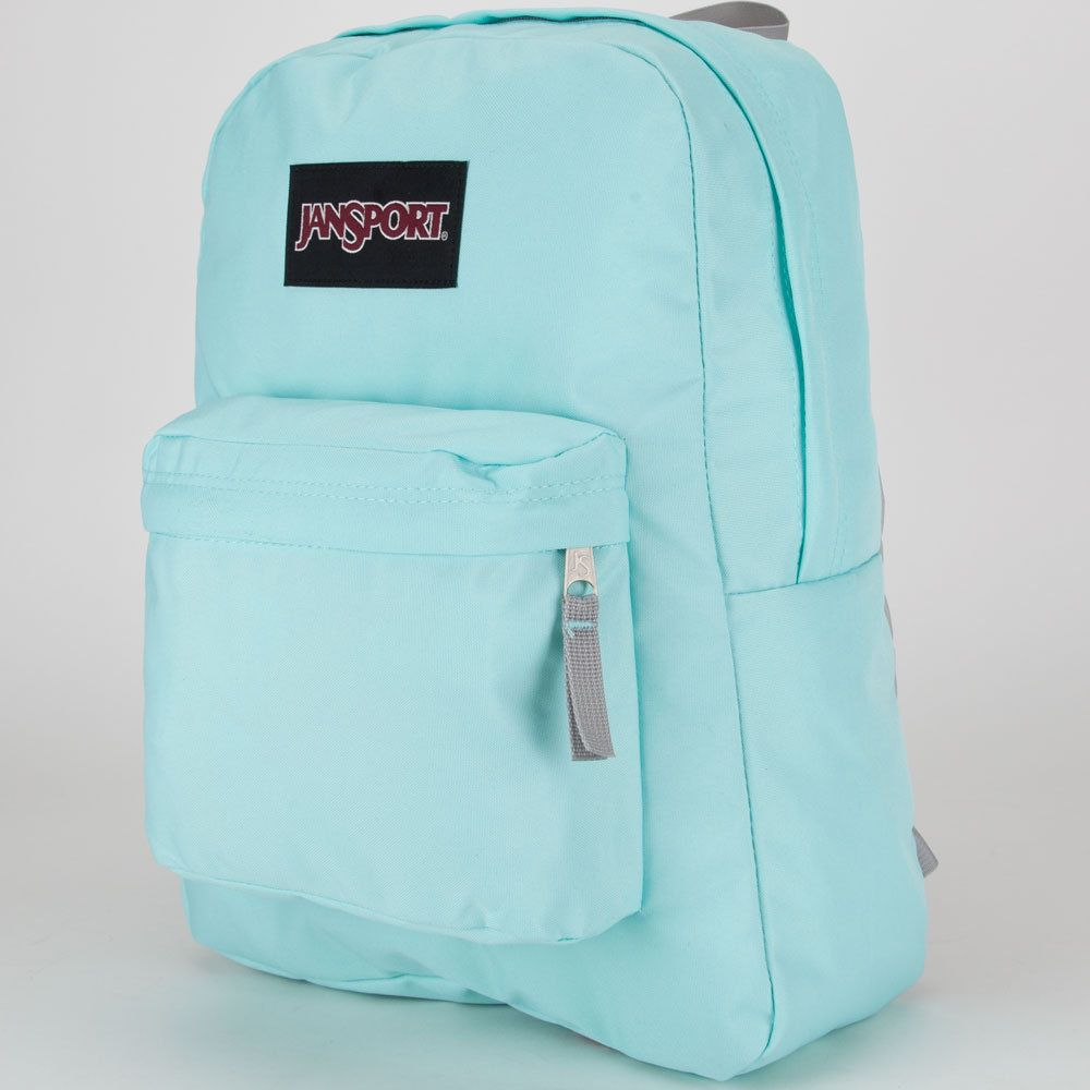 1000  images about Jansport on Pinterest | Bags, Shoulder bags and ...