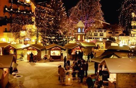 Weihnachtsmarkt Kempen.German Christmas Market Weihnachtsmarkt In Der Olympiaregion
