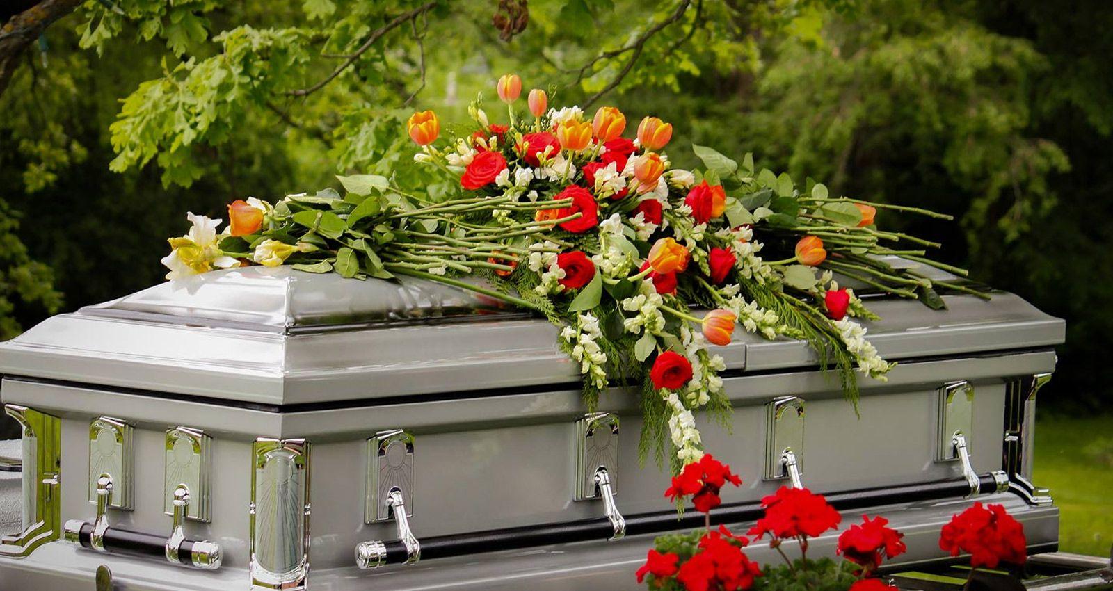 Asian Funeral Directorsindian Funeral Directorsasian Funeral
