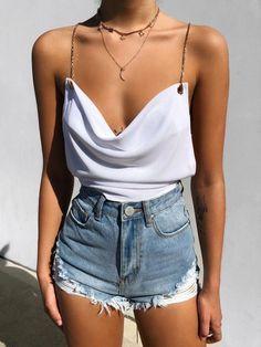 Idea De Diana Sanz En 18teen Outfit Ropa De Moda Moda De Ropa