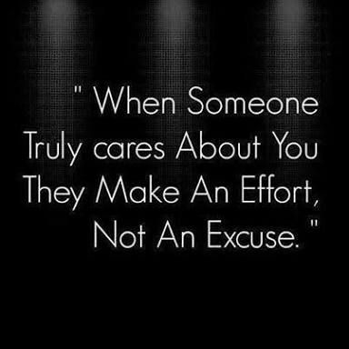 Image Result For Meme When U Make No Effort This Reflect Your Heart Effort Quotes Difficult Relationship Quotes Caring Quotes For Lovers