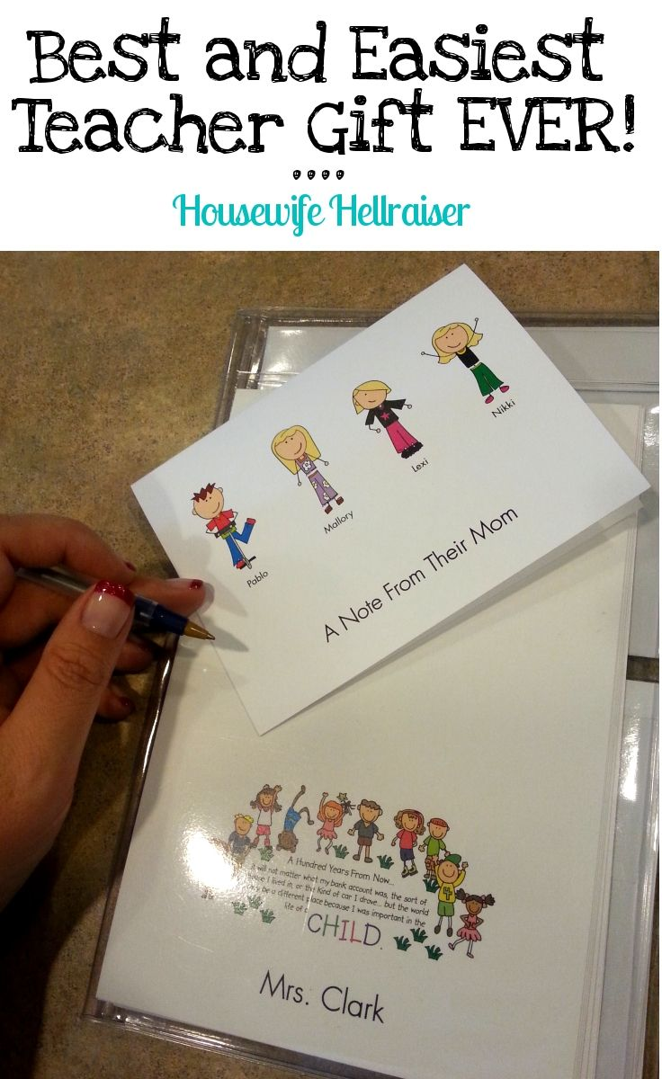 Expressionery stationery giveaway personalized