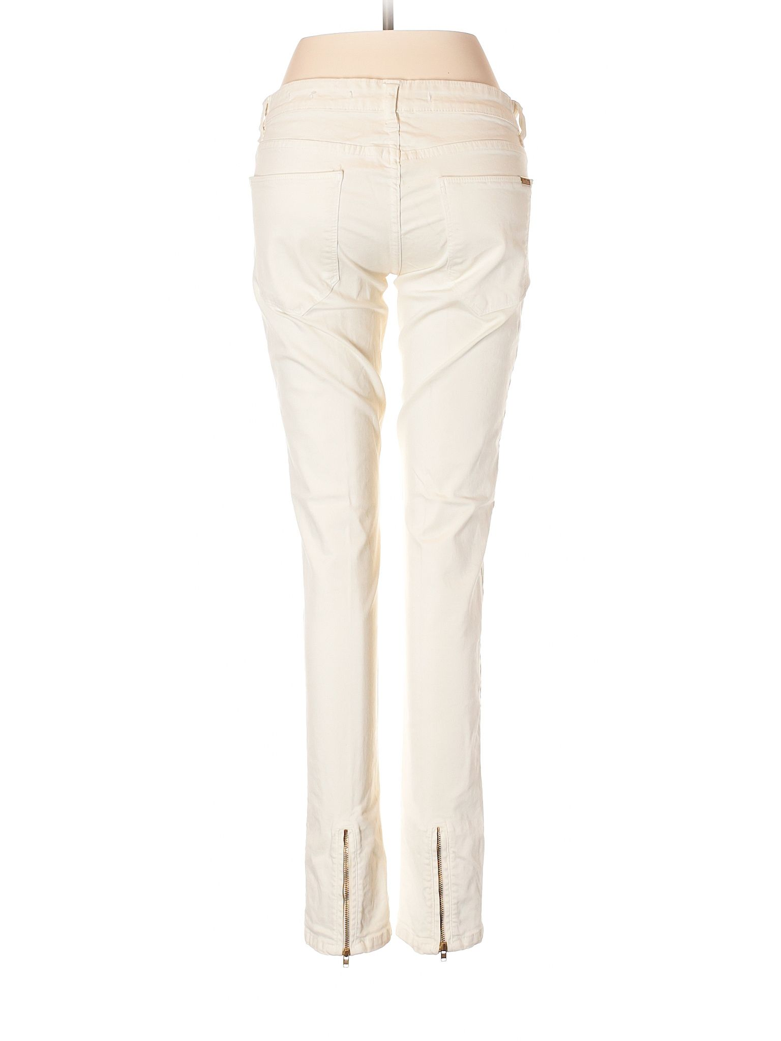 3f3e0133 Jeans | Products | Zara jeans, Jeans, Zara