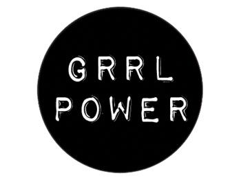 Image result for grrl