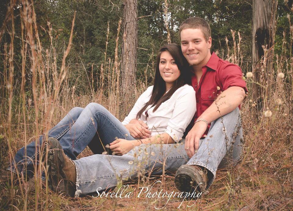 #fall #boyfriend #girlfriend #love