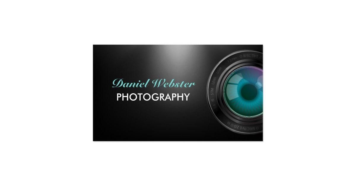 Resultado De Imagen De Tarjetas De Visita Para Fotografos
