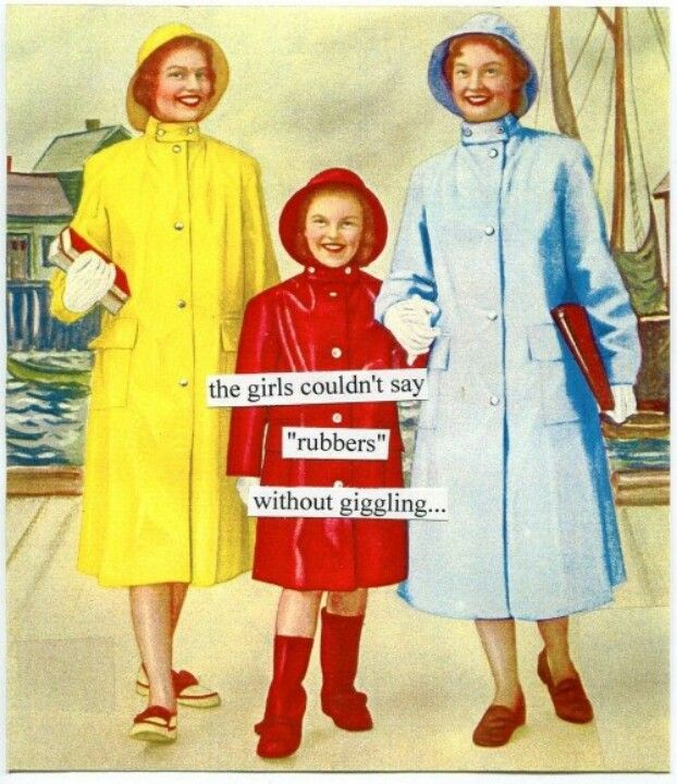 Gay apparel anne taintor understand