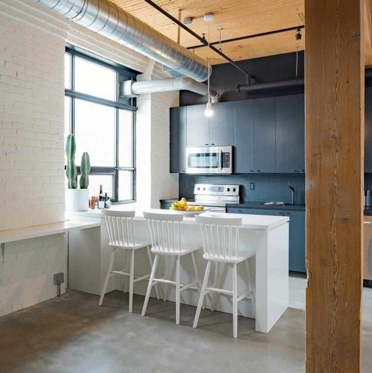#Interior Design Haus 2018 Innendekoration Stile   Ein Kastenförmiges  Schlafzimmer #DekorationIdeen #Basteln #