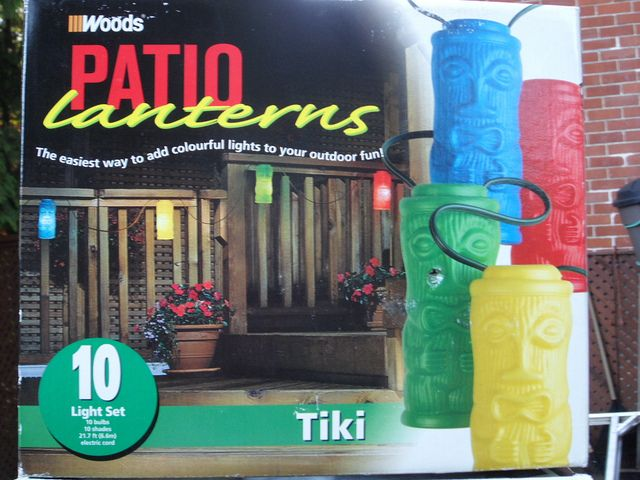 Tiki patio lights home design ideas and pictures perfect tiki patio lights 3 aloadofball Gallery