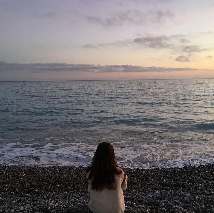 Hidden Words | Taeyong (5) ✔