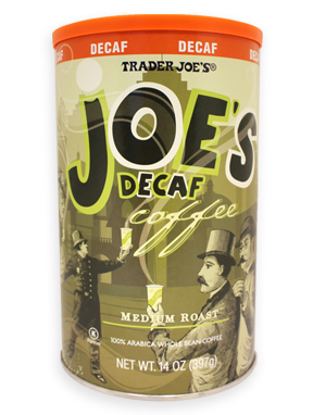 Drinking Coffeeeven Decaf Coffeecould Help You Live Longer Coffee Nutrition Decaf Coffee Nutrition Bars