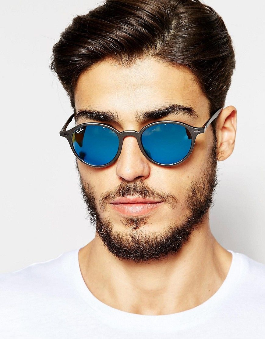 Pin by Donny K on Code blue   Mens fashion, Mens sunglasses, Sunglasses e3063fa279