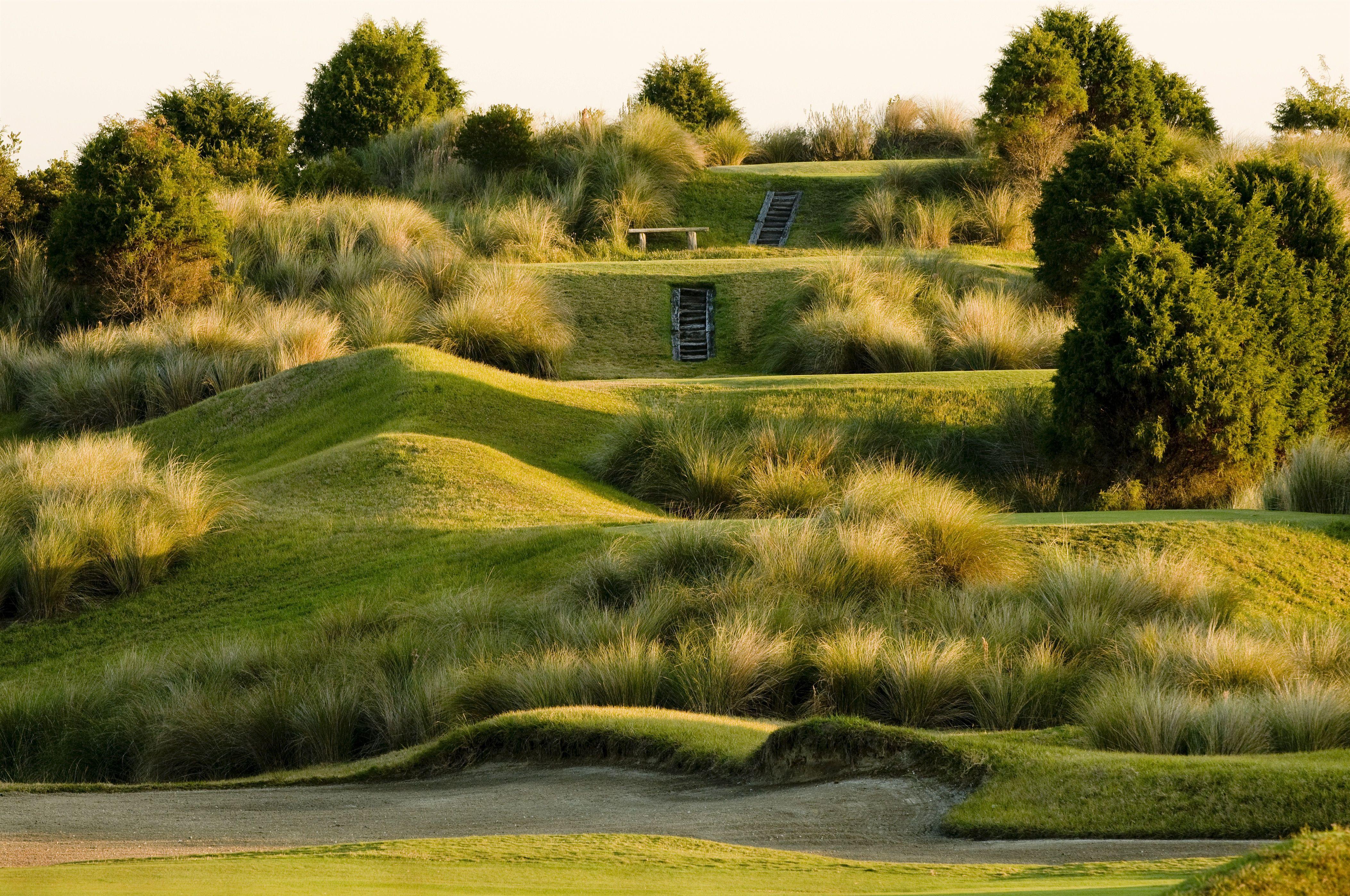 34++ Cameron hills golf ideas