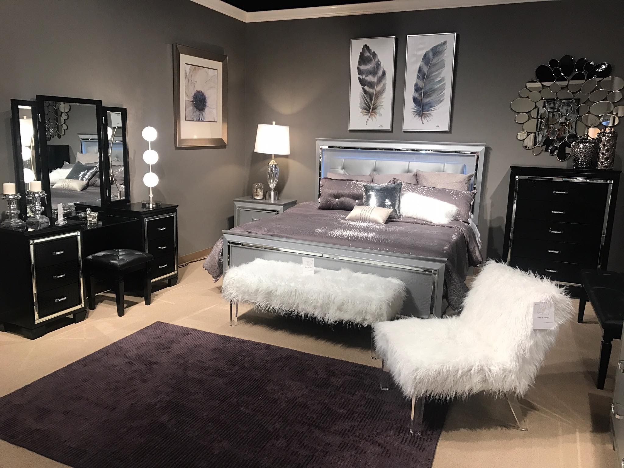 Pin by samantha perez on bedroom pinterest bedrooms room and