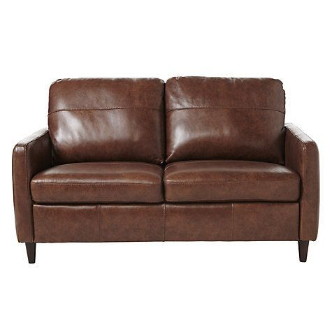 Awesome Small Leather Sofa Luxury Small Leather Sofa 44 On Inspiration Bathroom With Small Leathe Small Leather Sofa Large Leather Sofas Small Sofa
