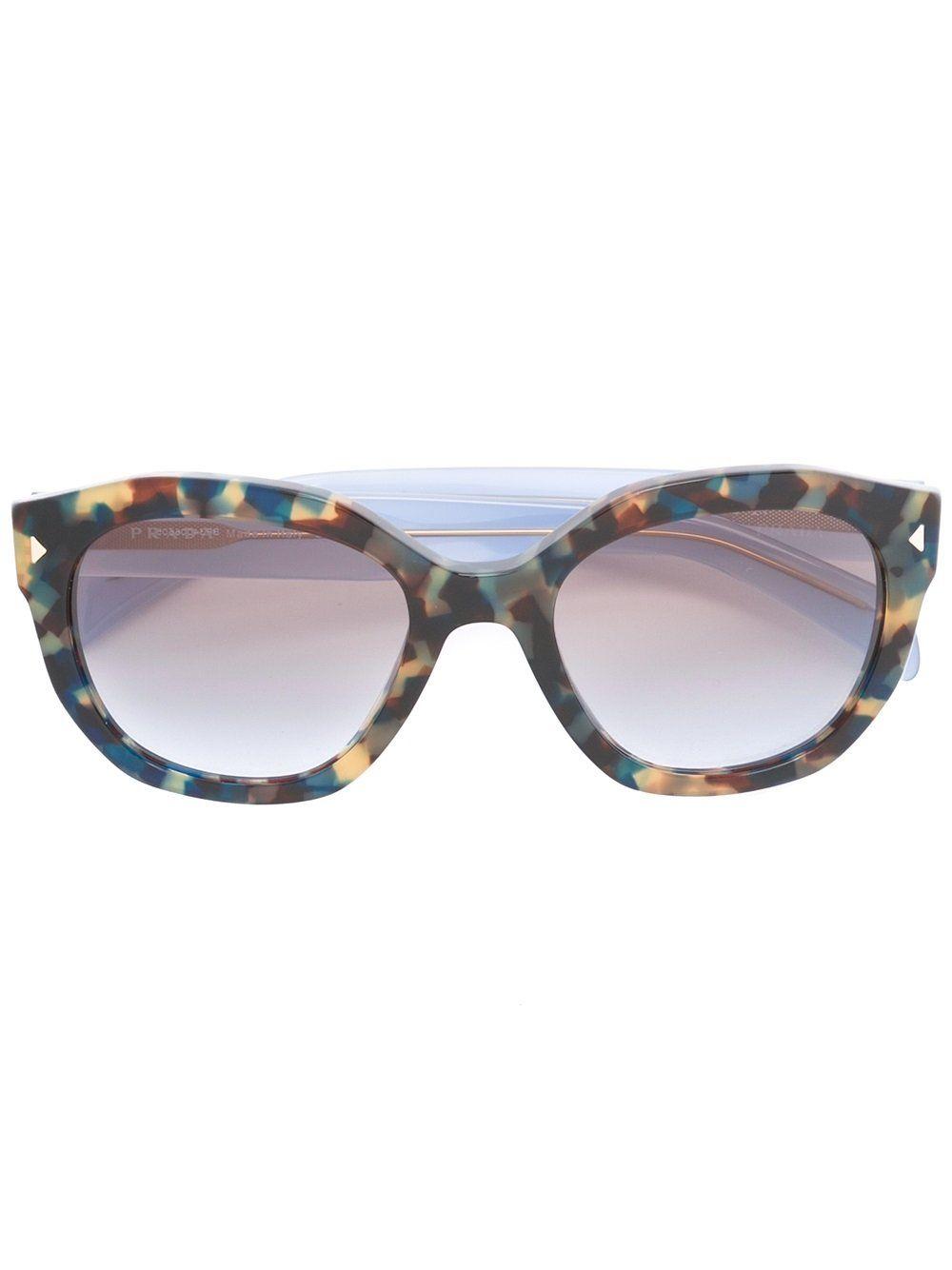 c88ae8fd74 prada frames vision express