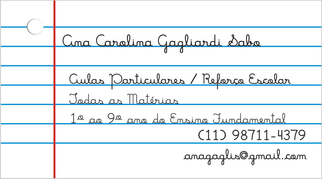 Seu Guia de Negócios no Google, Design para Fazer Cartão de Visitas, Flyers, Banners, imãs.: Janeiro 2014