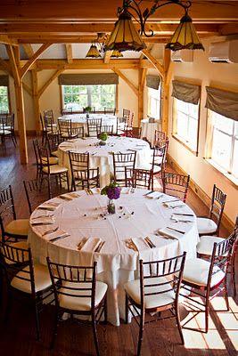 Annette And Jordan Zorvino Vineyards Nh Wedding Zorvino Vineyard Nh Wedding Vineyard
