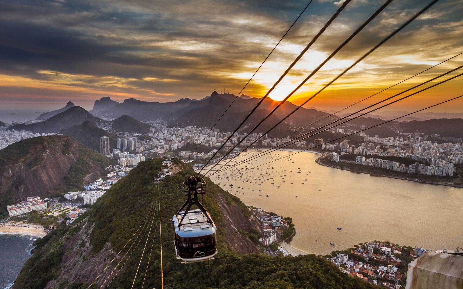 Rio De Janeiro Wallpaper Android Phones Rio De Janeiro Rio Brasil