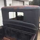 Image Result For 1934 Ford Pickup For Sale Craigslist Ford