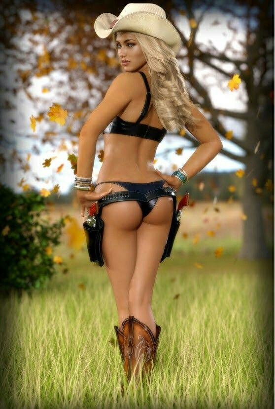 Pin By Sean Gilligan On Farm Girls  Pinterest  Sexy -3676