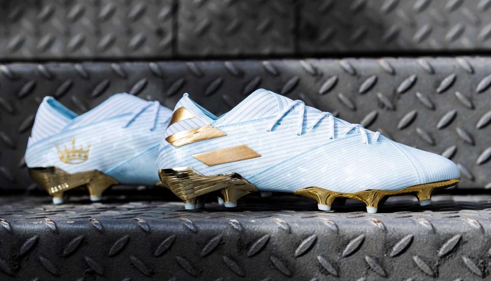 Empotrar Oponerse a tengo hambre  R Installazione Rassicurare new football boots 2019 adidas -  agingtheafricanlion.org
