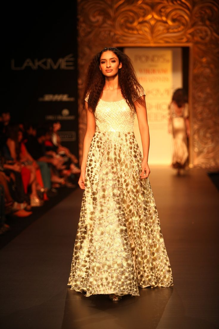 Indo western gowns google search favourites pinterest